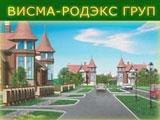 Коттеджный поселок «Таптыковские терема» - видеовизитка (рекламный видеоролик)