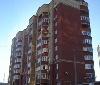Уфа - Вторичное жилье - Продается элитная 3-х комнатная квартира в Зел.роще - фото недвижимости 4