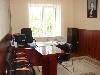 Уфа - Офисные помещения - Cдается элитный офис  по ул.Индустриальное шоссе - фото недвижимости 2