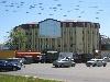 Уфа - Офисные помещения - Cдается элитный офис  по ул.Индустриальное шоссе - фото недвижимости 3