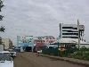 Уфа - Складские помещения - Производственно-складское помещение по ул. Чебоксарская - фото недвижимости 1