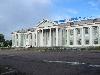 Уфа - Здания и комплексы - Продается Дом культуры в г. Стерлитамак - фото недвижимости 1
