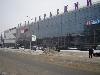Уфа - Торговые площади - Продается ТК