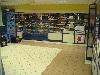 Уфа - Торговые площади - Аренда действующего магазина автозапчастей в г.Нефтекамск - фото недвижимости 1
