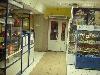 Уфа - Торговые площади - Аренда действующего магазина автозапчастей в г.Нефтекамск - фото недвижимости 2