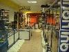 Уфа - Торговые площади - Аренда действующего магазина автозапчастей в г.Нефтекамск - фото недвижимости 3