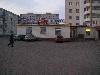 Уфа - Торговые площади - Аренда действующего магазина автозапчастей в г.Нефтекамск - фото недвижимости 4