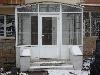 Уфа - Офисные помещения - Сдается в аренду офисное помещение, по ул. Ленина - фото недвижимости 4