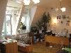 Уфа - Складские помещения - Продаются склады в г.Уфа по ул. Заводская, фирма Мир - фото недвижимости 4