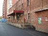 Уфа - Здания и комплексы - Продается капитальное здание по ул. Ахметова, 136 - фото недвижимости 1