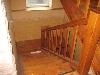 Уфа - Дома,Коттеджи,Таунхаусы - Продается коттедж в Зубово - фото недвижимости 3