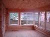 Уфа - Дома,Коттеджи,Таунхаусы - Продается дом в п. Акманай - фото недвижимости 2