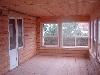 Уфа - Дома,Коттеджи,Таунхаусы - Продается дом в п. Акманай - фото недвижимости 3