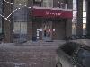 Уфа - Офисные помещения - Продается престижный офис в центре Уфы на углу ул.К.Маркса и Революционная - фото недвижимости 2