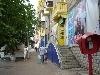 Уфа - Другие помещения - Сдается в аренду магазин по адресу г.Уфа, ул.Космонавтов,14 - фото недвижимости 3