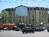 Уфа - Офисные помещения - Сдам в аренду помещение по ул.Индустриальное шоссе,26 - фото недвижимости 1