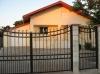 Уфа - За рубежом - Купить недвижимость в Болгарии, дом возле моря, Албена - фото недвижимости 5