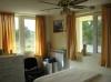 Уфа - За рубежом - Купить недвижимость в Болгарии, дом возле моря, Албена - фото недвижимости 1