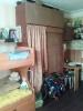 Уфа - Вторичное жилье - ул. Б.Хмельницкого д.55.  - фото недвижимости 5