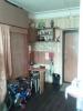 Уфа - Вторичное жилье - ул. Б.Хмельницкого д.55.  - фото недвижимости 4