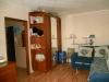 Уфа - Вторичное жилье - ул. Набережная реки Уфы д. 11 - фото недвижимости 5