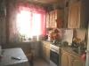 Уфа - Вторичное жилье - ул. Набережная реки Уфы д. 11 - фото недвижимости 1