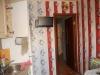 Уфа - Вторичное жилье - ул. Набережная реки Уфы д. 11 - фото недвижимости 7