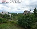 Уфа - Сады, Дачи - Дачные, садовые участки в с.Тикеево на р.Сим - Лот 1191