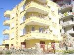 Уфа - Вторичное жилье - Продается 3х-комнатная квартира в Алании - Лот 1260