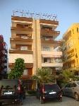 Уфа - Вторичное жилье - Продается 2х-комнатная квартира в Алании - Лот 1261