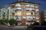 Уфа - Вторичное жилье - Продается 3х-комнатная квартира в Алании - Лот 1262