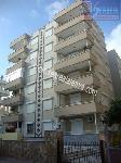 Уфа - Вторичное жилье - Продается 3х-комнатная квартира в Алании - Лот 1263