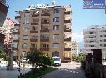 Уфа - Вторичное жилье - Продается 4х-комнатная квартира в Алании - Лот 1264
