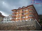 Уфа - Вторичное жилье - Продается 3х-комнатная квартира в Алании - Лот 1265
