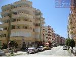 Уфа - Вторичное жилье - Продается 3х-комнатная квартира в Алании - Лот 1266
