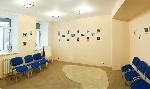 Уфа - Другие помещения - СПб, сдам помещение для тренингов в центре не дорого - Лот 1309