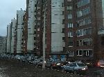 Уфа - Другие помещения - Продаётся 1-ком. квартира по Вологодской! Под коммерческую недвижимость! - Лот 1446