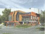 Уфа - Земельные участки - Продам инвестпроект строительства магазина в р-не м-р «Южный» - Лот 1469