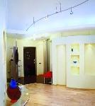 Уфа - Вторичное жилье - Сдается элитная трехкомнатная квартира (ост. Хрусталь) - Лот 1534