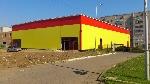 Уфа - В России - Сдается в аренду помещение 1500 кв.м. в Нефтекамске - Лот 1561