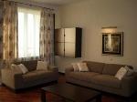 Уфа - Вторичное жилье - Сдается элитная трехкомнатная квартира - Лот 1586