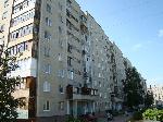 Уфа - Вторичное жилье - Обменивается пятикомнатная квартира по ул. Волгодская - Лот 1647