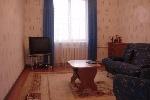 Уфа - Дома в черте города - Сдается 2-комнатная квартира на округе Галле - Лот 1734