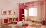 Уфа - Дома в черте города - Сдается элитная 4-комнатная квартира в центре - Лот 1742