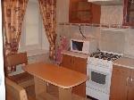 Уфа - Дома в черте города - Сдается 2-комнатная квартира в Сипайлово - Лот 1747