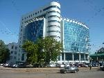 Уфа - Здания и комплексы - Продам офисный комплекс в Уфе, общ.пл.10000 кв.м - Лот 1867
