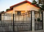 Уфа - За рубежом - Купить недвижимость в Болгарии, дом возле моря, Албена - Лот 1939