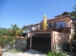Уфа - За рубежом - Новая вилла построена 2012 в Балчике, Болгарии - Лот 1942
