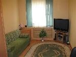 Уфа - Вторичное жилье - 1 ком.квартира возле ТЦ Башкортостан,с мебелью - Лот 1956