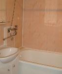 Уфа - Вторичное жилье - Сдается 2-комнатная квартира в Затоне,с мебелью и техникой - Лот 1963
